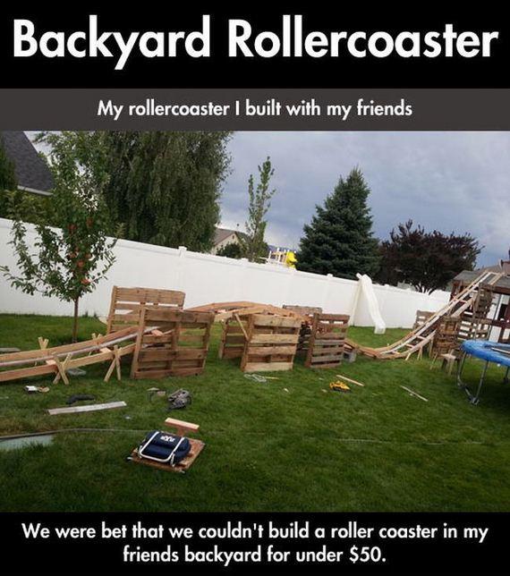 funny_rollercoaster_backyard_friends