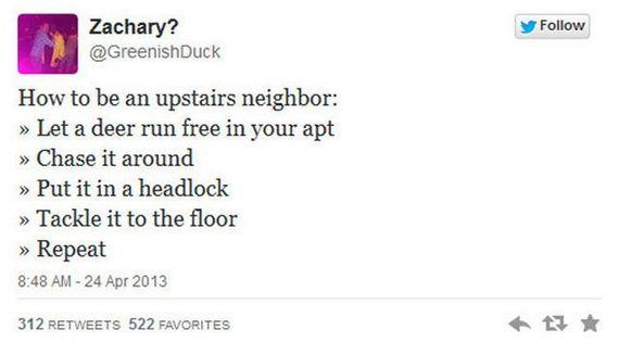 funny_tweets