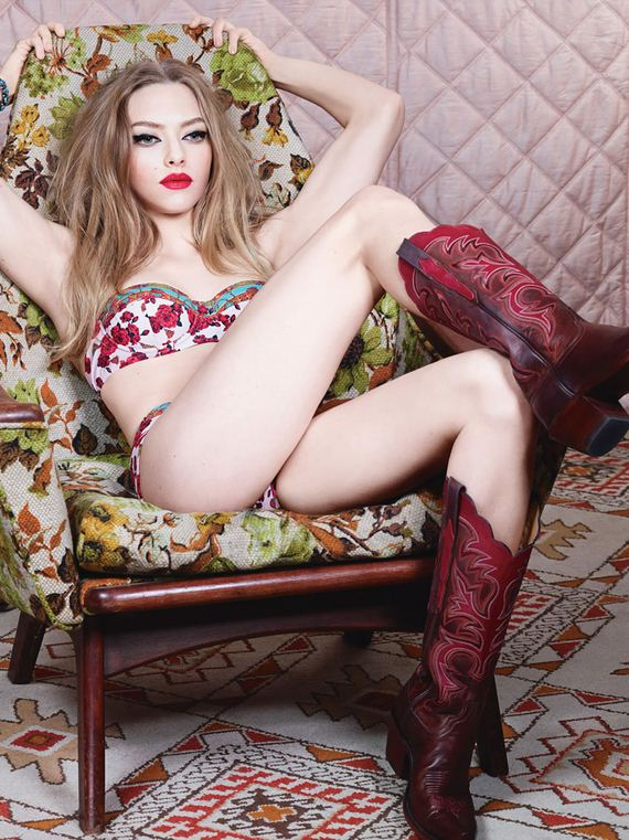 gallery_enlarged-Amanda-Seyfried