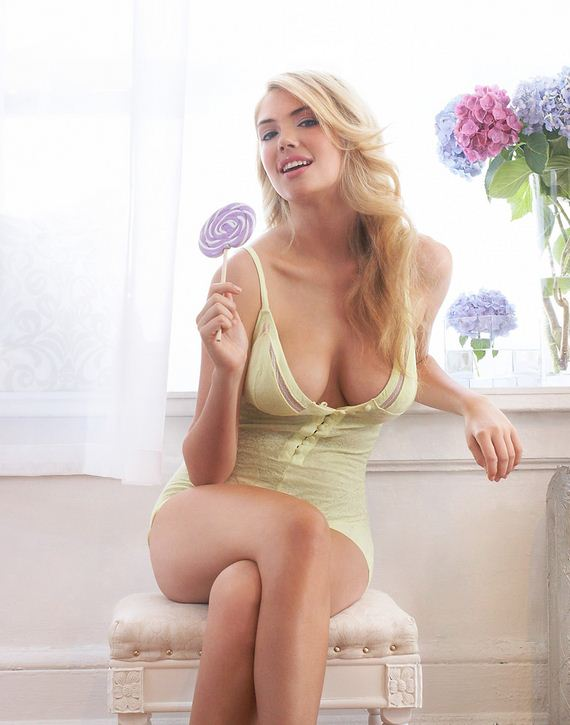 gallery_enlarged-Kate-Upton
