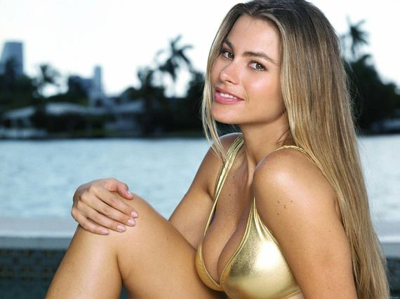 gallery_enlarged-Sofia-Vergara-Old-Bikini