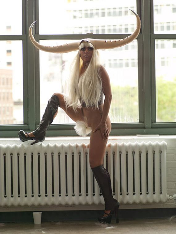gallery_main-lady-gaga-v-magazine