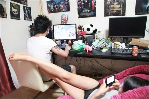 gamers_girlfriend