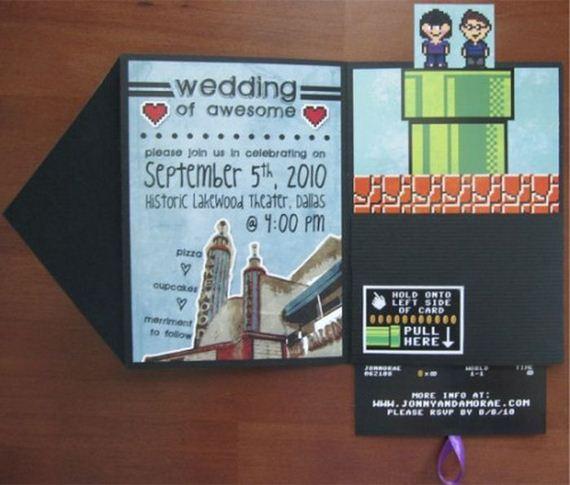 geeky_wedding_invitations