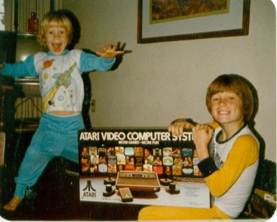 get_video_games