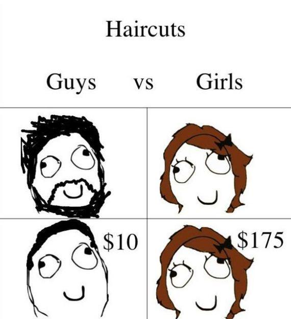 girls-logic