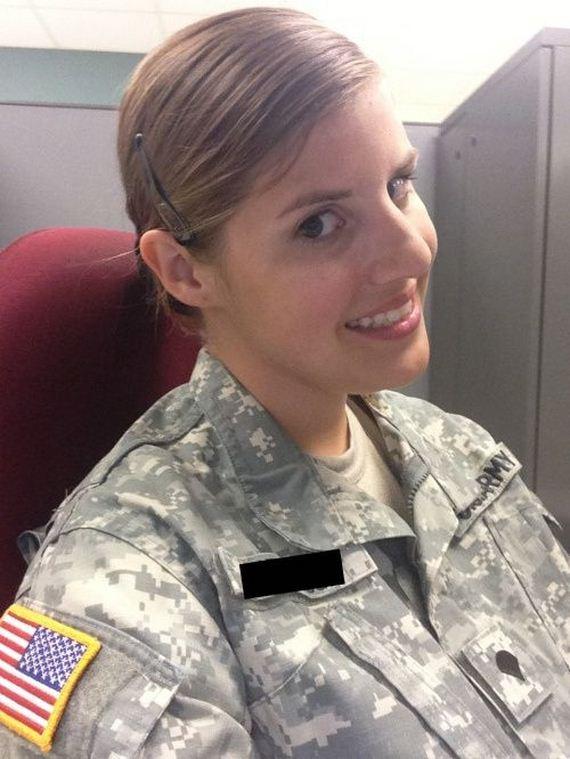 girls_in_uniform