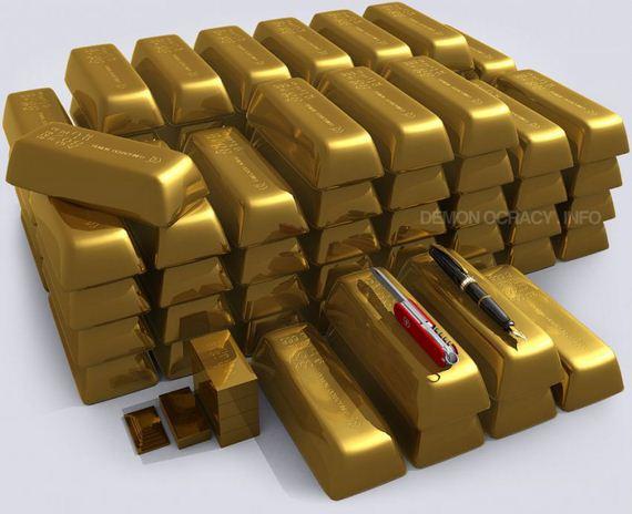 gold_visualized_in_bullion_bars