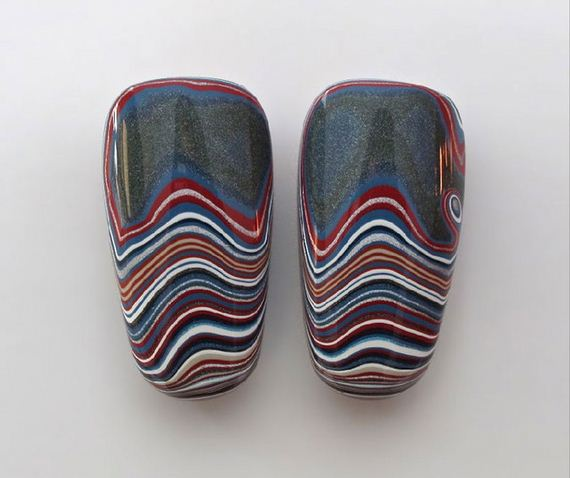 gorgeous-stones