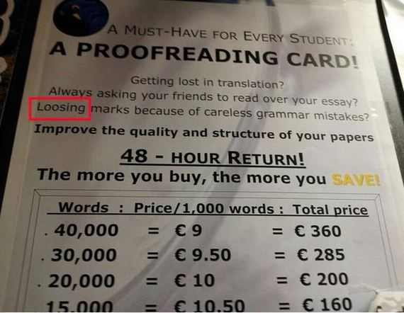 grammar_and_spelling_fails_02