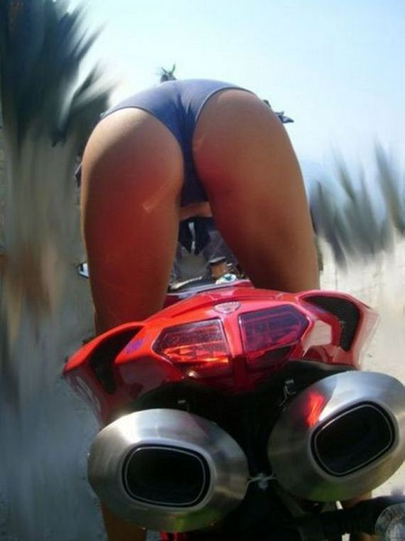 great_butts_44