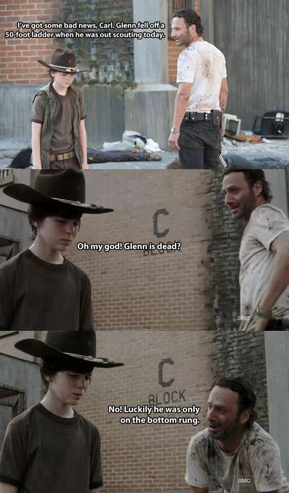 greatest_dad_jokes_from_rick_grimes