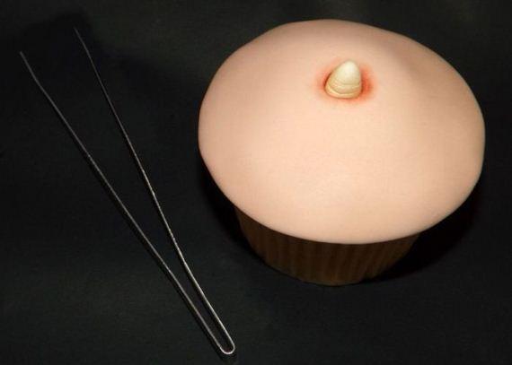 gross_cupcake