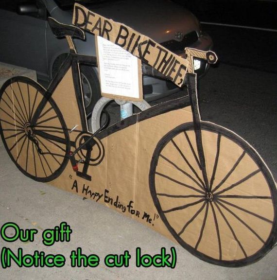 guy_teaches_bike_thief_a_valuable_lesson