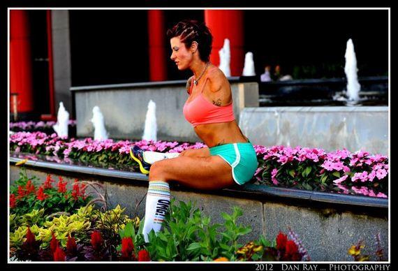 handless_bodybuilder