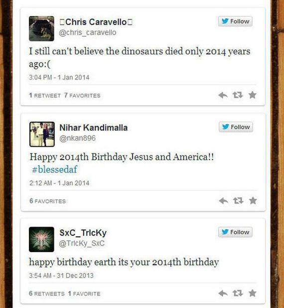 happy_birthday_earth