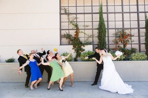 harry-potter-themed-wedding