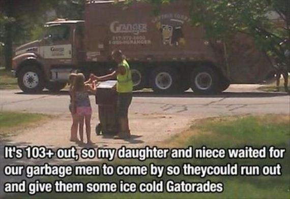 heartwarming-random