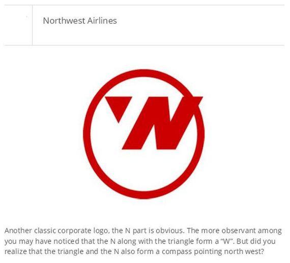 hidden_messages_in_logos