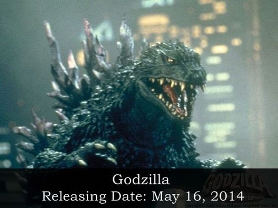 highly_anticipated_movie_releases_for_2014