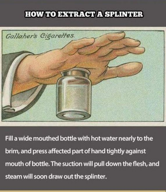 hilarious_life_hacks_from_over_a_century_ago