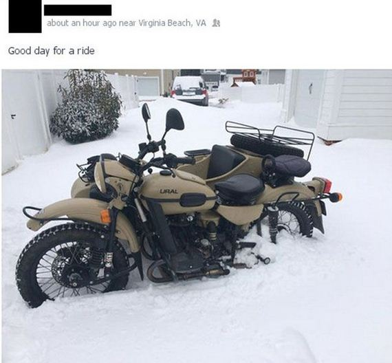 hilarious_ural_riding_fail