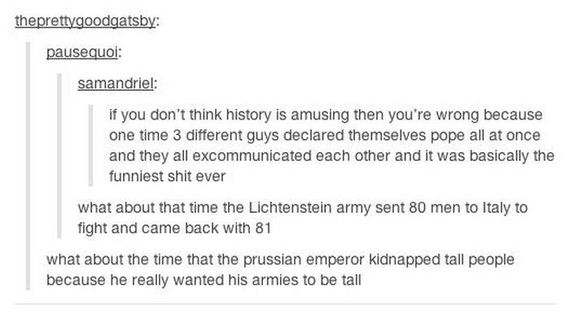 history_according_to_tumblr
