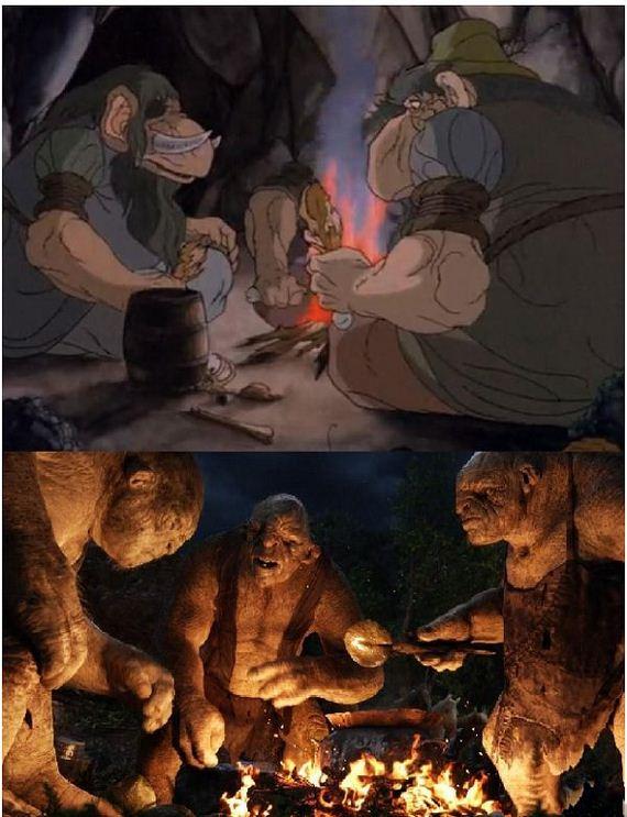 hobbit_01