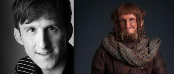 hobbit_characters