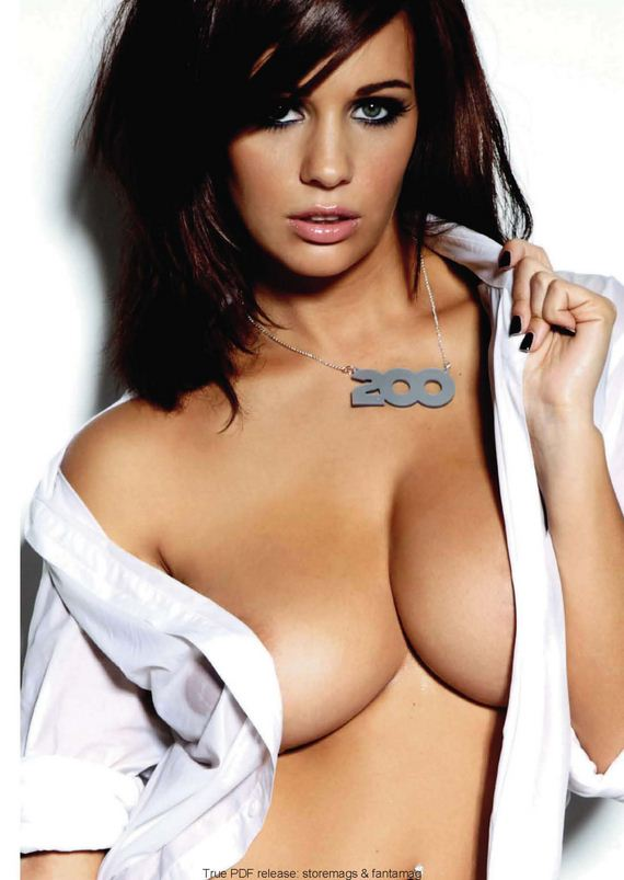 holly-peers