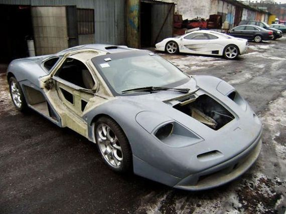 home_made_mclaren_f1_supercar