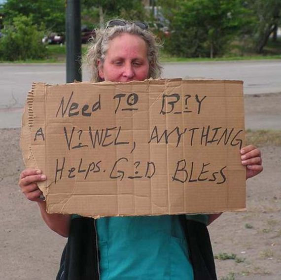 homeless-signs