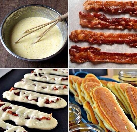 homemade-fast-food-hacks