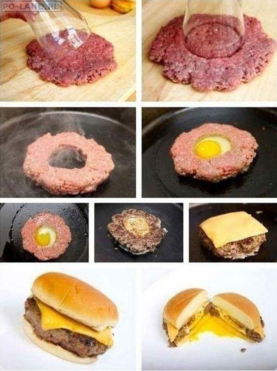 homemade-fast-food-hacks