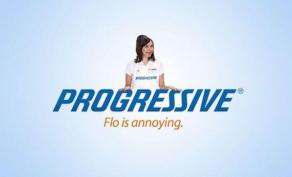honest_company_slogans