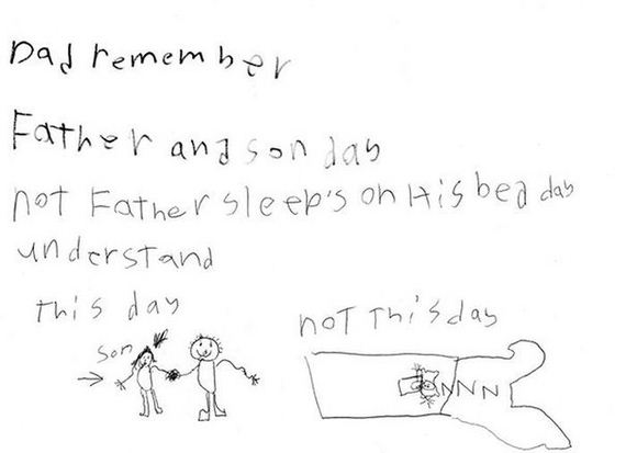 honest_notes_from_children