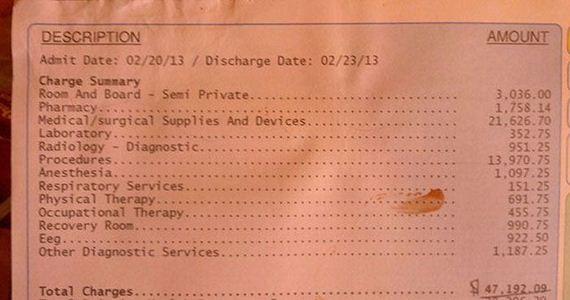 hospital_bills_usa