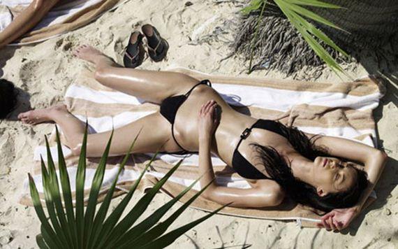 hot_bikini_1