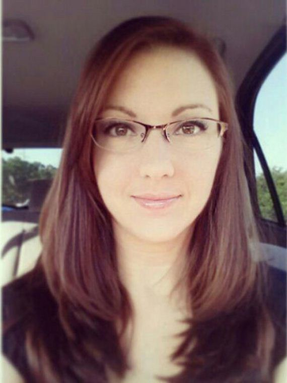 Sexy Girls In Glasses - Barnorama-6895