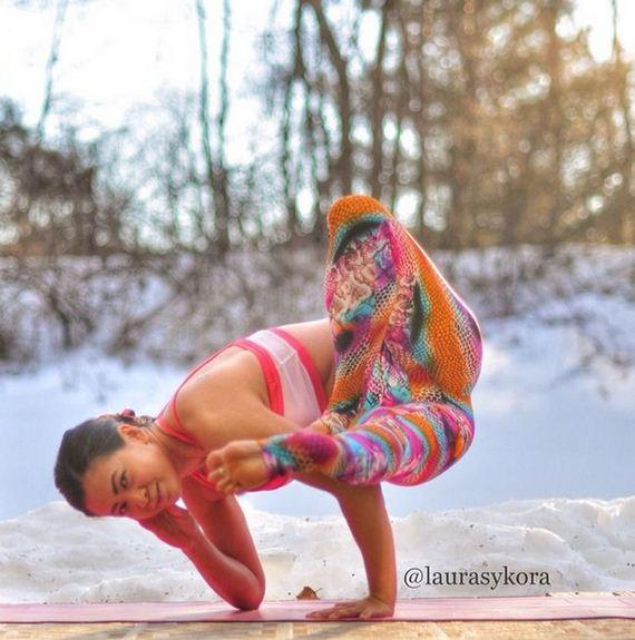 hottest_yoga_star