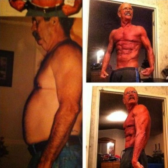if_this_grandpa_can_so_can_you