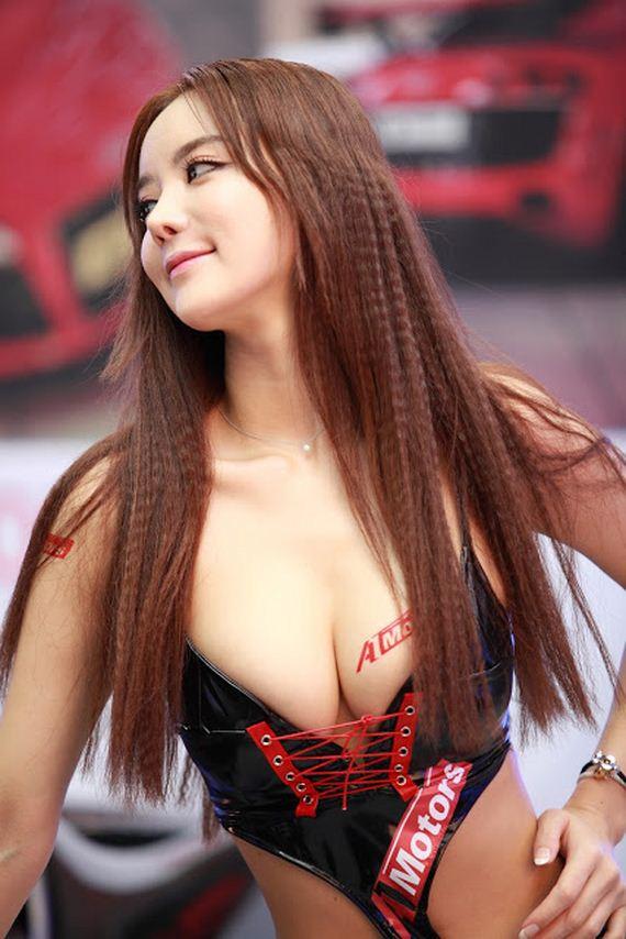 Sexy thai girl pics-2388