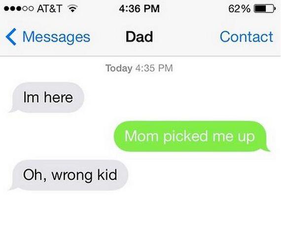 images-prove-parents