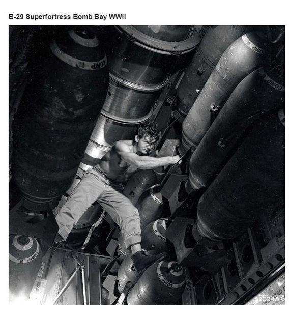 incredible_photographs_taken_throughout_history