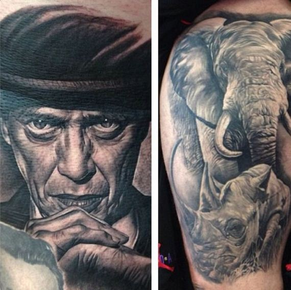 incredible_tattoo_art_brian_gonzales