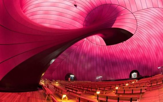 inflatable_concert_hall