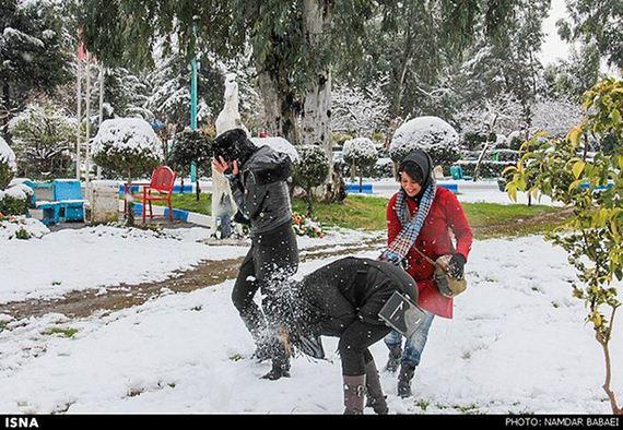 iran_snowstorm