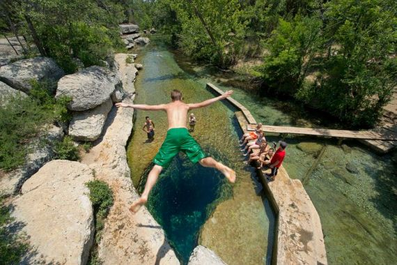 jacobs_well