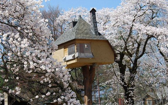 japanese_treehouse
