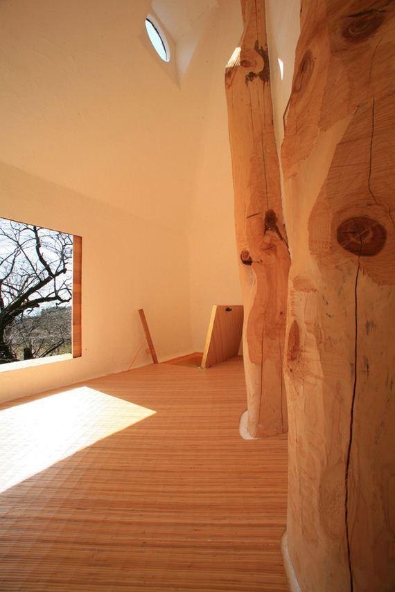 japanese_treehouse